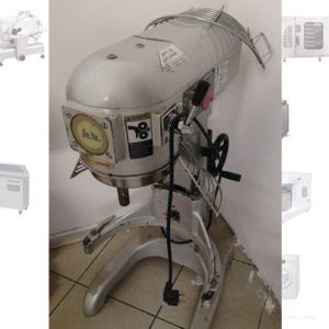 Ремонт миксера Kitchen Robot