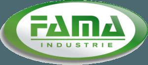 Fama1
