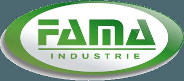 Ремонт мясорубки Fama