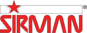 Sirman1