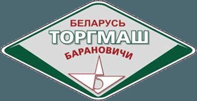 Ремонт картофелечисток МОК (Торгмаш Барановичи)
