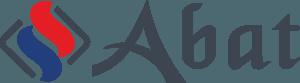 abat-logo1