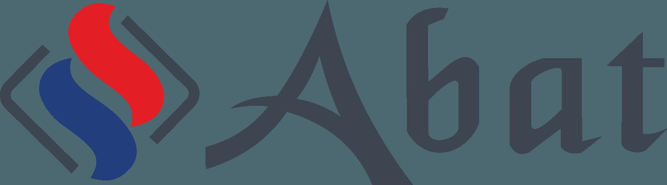 Ремонт пароконвектоматов Абат (Abat)