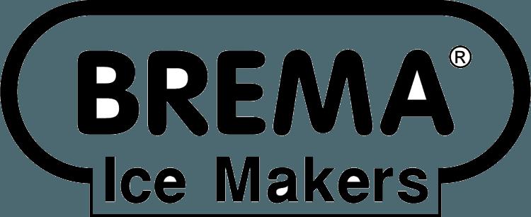 Ремонт льдогенераторов Brema