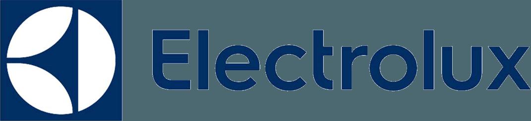 Ремонт пароконвектоматов Electrolux/Zanussi Professional