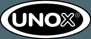 unox1
