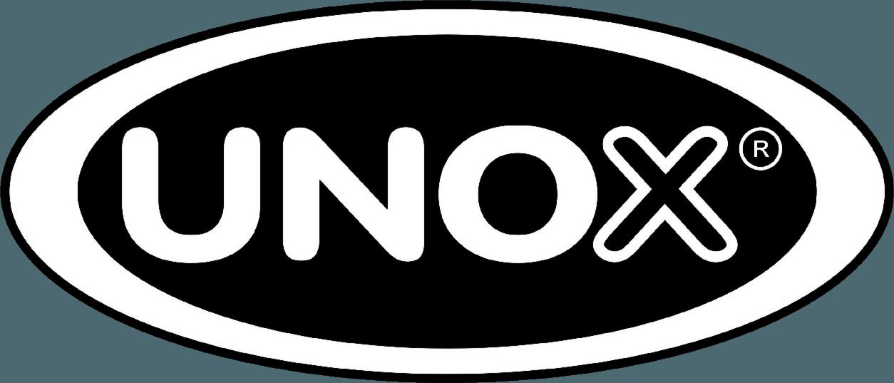 Ремонт пароконвектоматов Unox