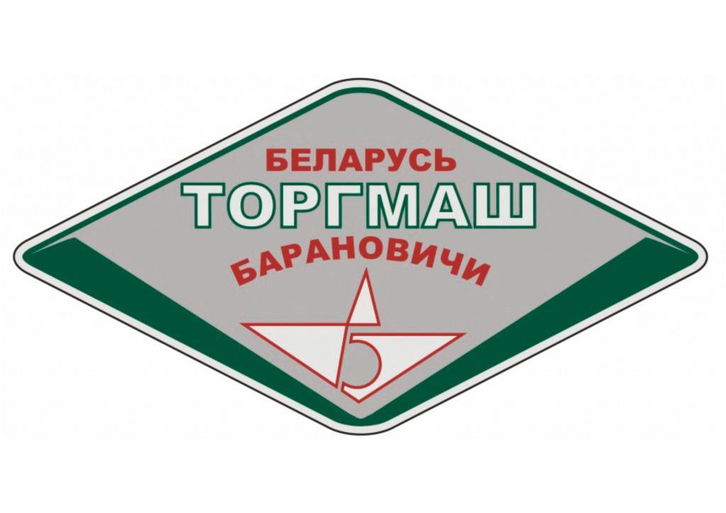 Ремонт мясорубки МИМ-80, МИМ-300, МИМ-350, МИМ-600