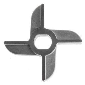 Нож для мясорубки мим-300
