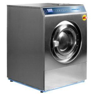 Профессиональная стиральная машина