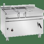 Ремонт сковородок электрических
