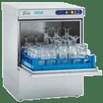 Ремонт стаканомоечной машины