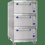 Ремонт жарочных шкафов