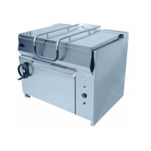 Сковородка электрическая