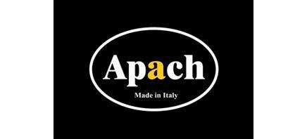 Ремонт посудомоечной машины Apach