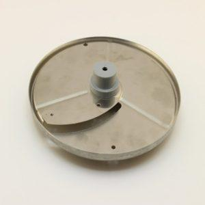 Диск слайсер 5 мм. Артикул 27087 1
