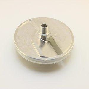 Нож SD 10 3 8 для нарезки кубиками 2