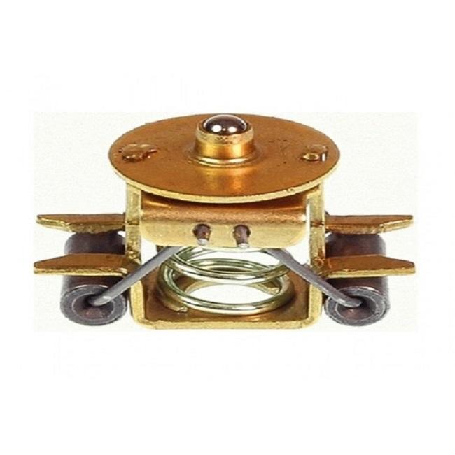 Регулятор двигателя центробежный планерного миксера Kitchen Aid K5, KSM90 (9240015/W10330804).