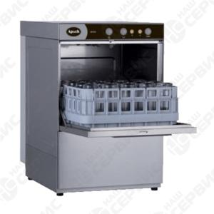 Посудомоечная машина Apach