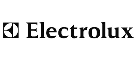 Ремонт слайсеров Electrolux