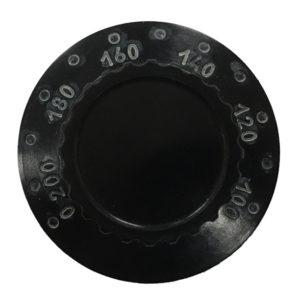 Терморегулятор 100-200°С