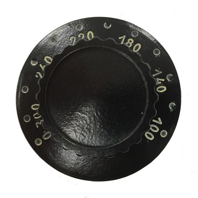 Терморегулятор 100-300°С