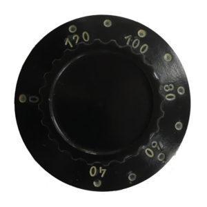 Терморегулятор 40-120°С