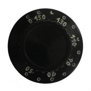Терморегулятор 50-150°С