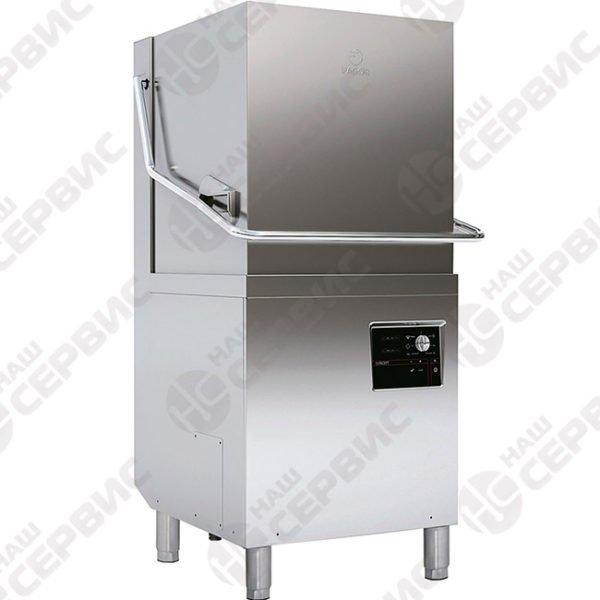 Посудомоечная машина Fagor