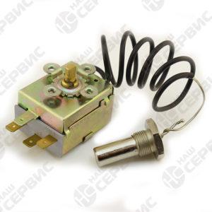 Терморегулятор 25-85