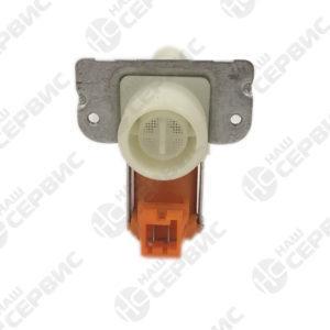 Электромагнитный соленоидный клапан Electrolux