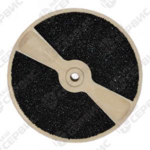 абразивный диск 01.30.000 МОК