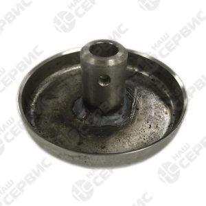 Клапан для стиральной машины Вязьма Л-12