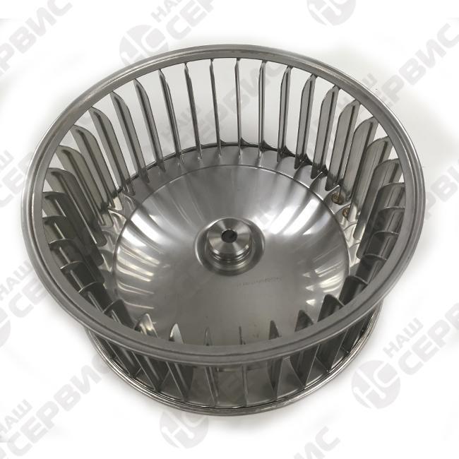 Вентилятор для пароконвектомата Apach a1 10ld