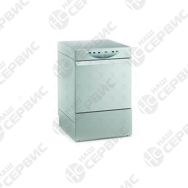 Посудомоечная машина Eksi